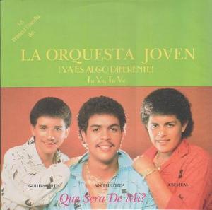 La_Orquesta_joven