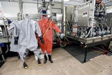 eeuu-armas quimicas-destruccion