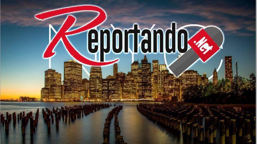 Reportando.net